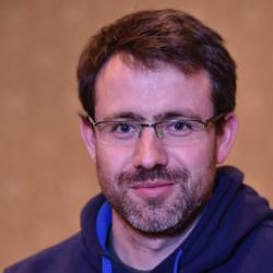 Profile picture of michael.schneider