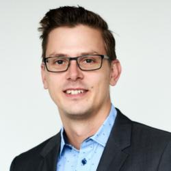 Profile picture of michael.schwarzenberger