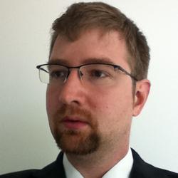 Profile picture of michael.simon4