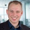 Author's profile photo Michael Szmrtits