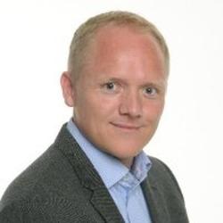 Profile picture of michael.vraa-jensen2