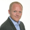 Author's profile photo Michael Vraa-Jensen
