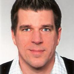 Profile picture of michael.wilhelm