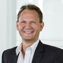 Author's profile photo Michael Wintergerst