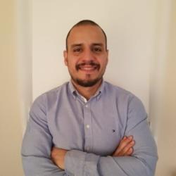 Profile picture of michael866056