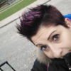 author's profile photo Michaela Pennacino