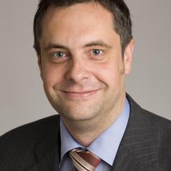 Profile picture of michaelalexander.diehl