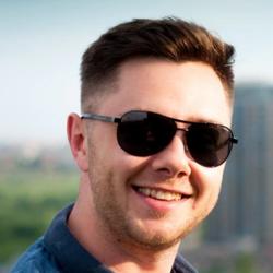 Profile picture of michaelhope
