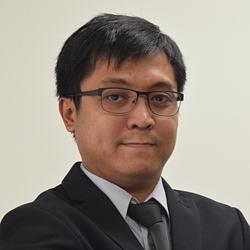 Profile picture of michaeljamesdugay