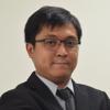 author's profile photo Michael James Dugay