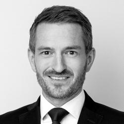 Author's profile photo Michael Löbbert