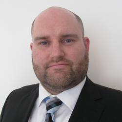 Profile picture of michaelmulder