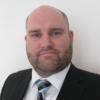 Author's profile photo Michael Mulder