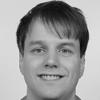 Author's profile photo Michael Tiemens
