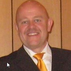 Profile picture of michaeltoft.schmidt