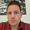 Author's profile photo Michael Van Den Langenbergh