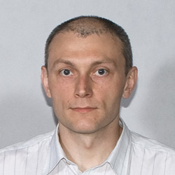 Profile picture of michal.hadrys77