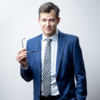Author's profile photo Michal Lubczynski