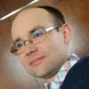 Author's profile photo Michal Molnar