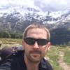 Author's profile photo Michal Psenko