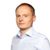Author's profile photo Michal Sarna