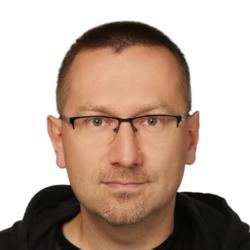 Profile picture of michal_szwajka