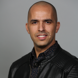 Profile picture of michel.borgessap