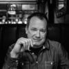 Author's profile photo Michel de la Barre