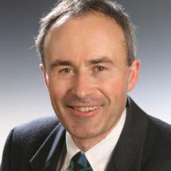 Profile picture of michel.loehden