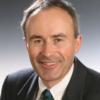 Author's profile photo Michel Loehden