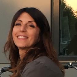 Profile picture of michela.palmiero