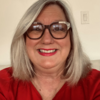 Author's profile photo Michele Boyer