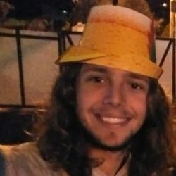 Profile picture of michelmf-rs