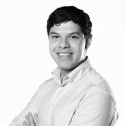 Profile picture of michielb