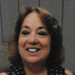 Profile picture of mickiheidtke