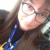 Author's profile photo Mirelle Freitas