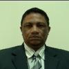 author's profile photo Miguel Angel Medina Cirstofen