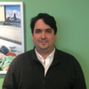 Author's profile photo Miguel Alfaro