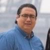 Author's profile photo MIGUEL ANGEL GOMEZ MALINDO