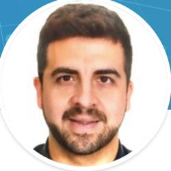 Profile picture of miguelcastro