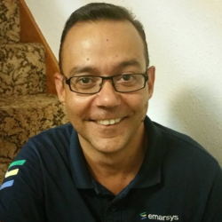 Profile picture of miguelmarques
