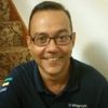 Author's profile photo Miguel Marques