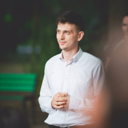 Profile picture of mihai_viteazul