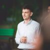 Author's profile photo Mihai Botnari