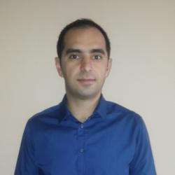 Profile picture of mihaiandrei