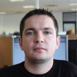 Profile picture of mihaigreavu