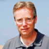 Author's profile photo Mike Conners