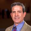 Author's profile photo Mike Marino