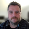 author's profile photo Mike McInerney