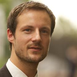 Author's profile photo Mike Zaschka